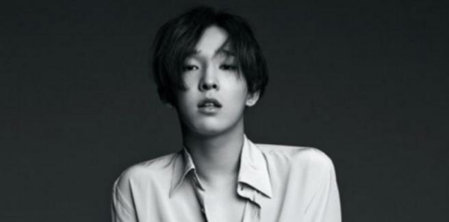 Nam Taehyun cancella la sua lettera ai fans e viene cancellato dal banner ufficiale dei WINNER