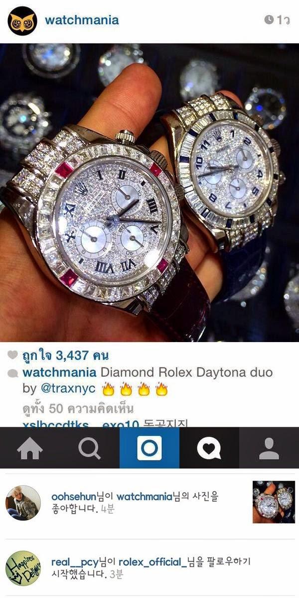 orologio_chanyeol