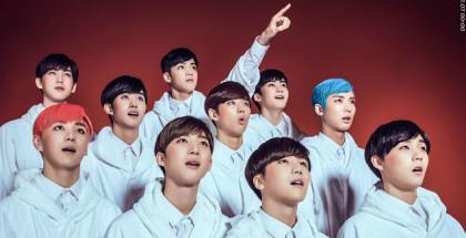 pentagon_fivesenses_comeback_00