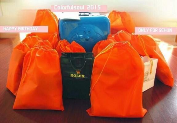 regalo_sehun