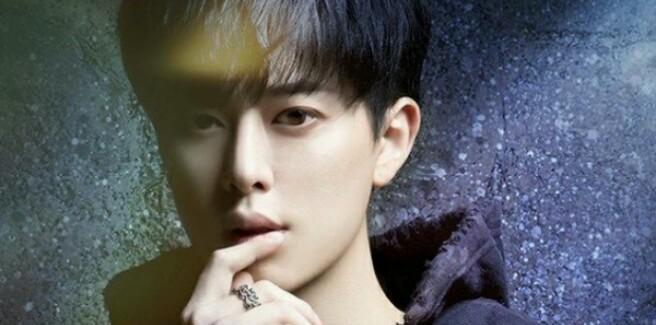 """Donghyun dei Boyfriend sarà Romeo nel musical di """"Romeo e Giulietta"""""""