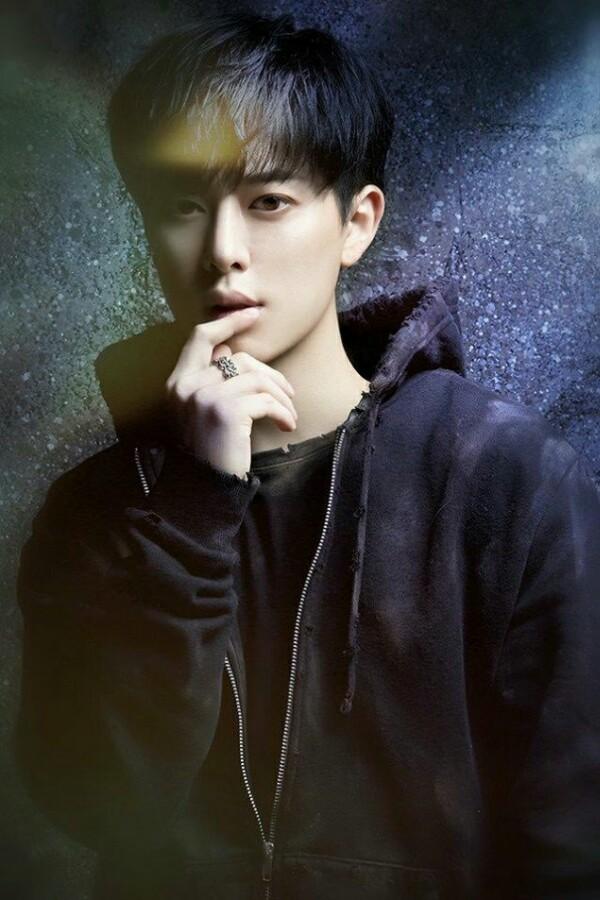donghyun_boyfriend_romeo_musical_01