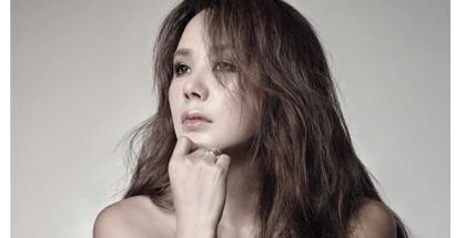 uhm-jung-hwa