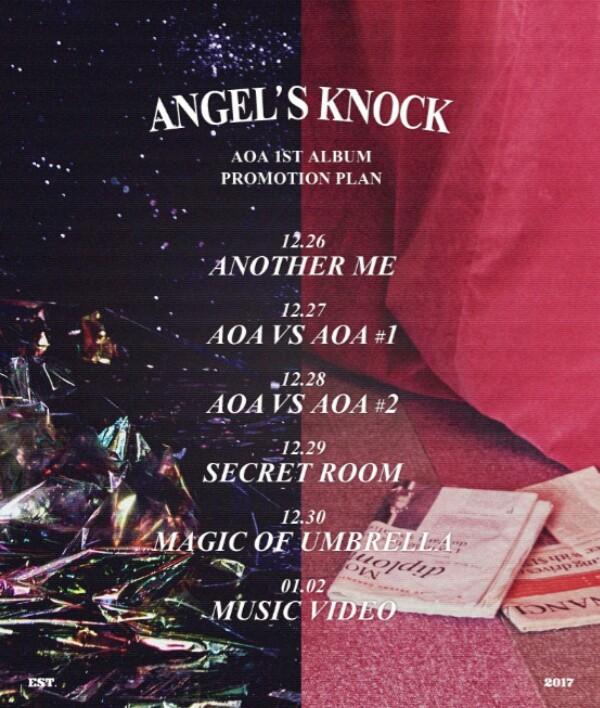 aoa_angelsknock_comeback_01