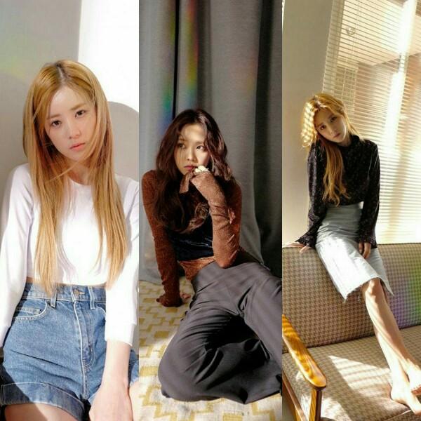 apink_dear_comeback_fototeaser_01