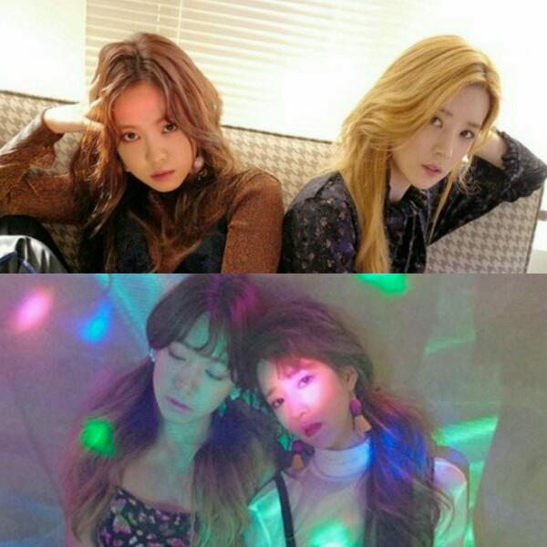 apink_dear_comeback_fototeaser_04