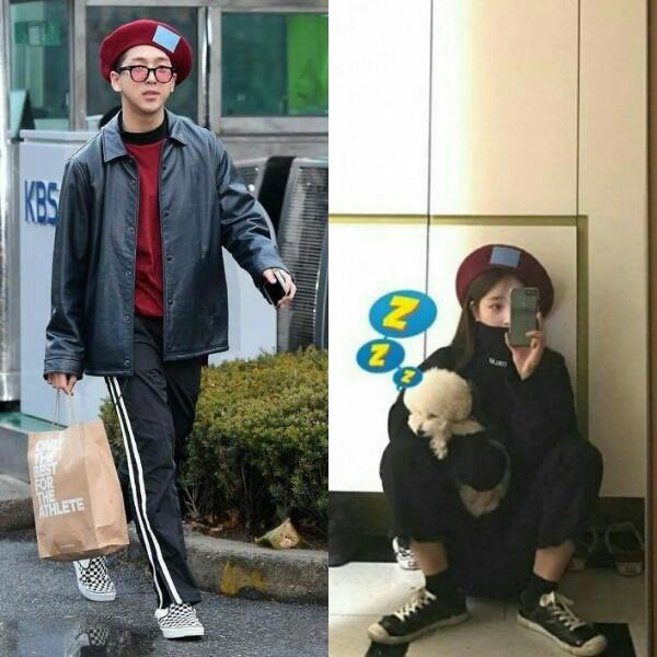 baro_b1a4_chayoonji_trainee_01