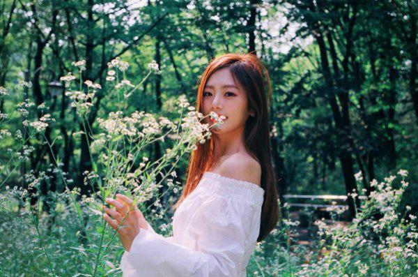 dreamcatcher_jiu_debut_fototeaser_01