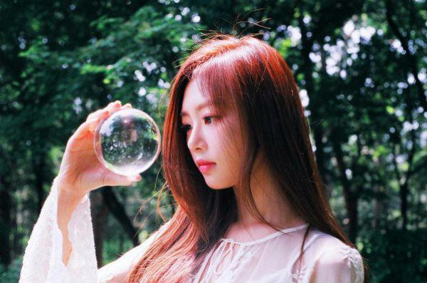 dreamcatcher_jiu_debut_fototeaser_02