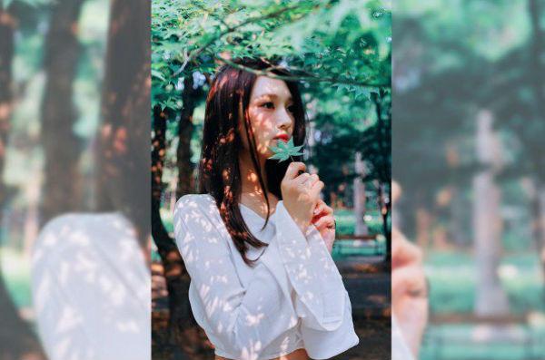 dreamcatcher_siyeon_debut_fototeaser_04