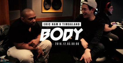 ericnam_timbaland_mama_body_mvmakingfilm_00