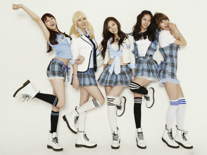 girls-day_school