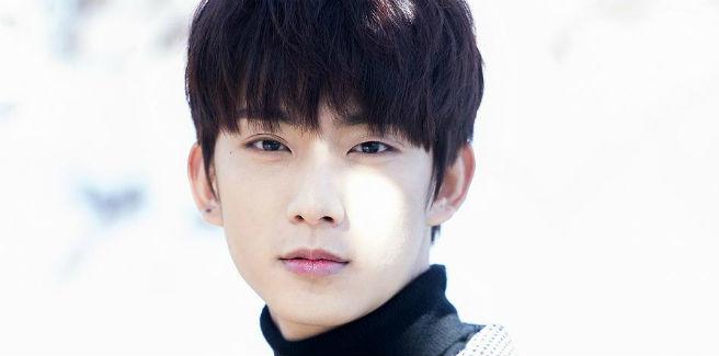 Cosa è successo all'account di Gongchan dei B1A4?