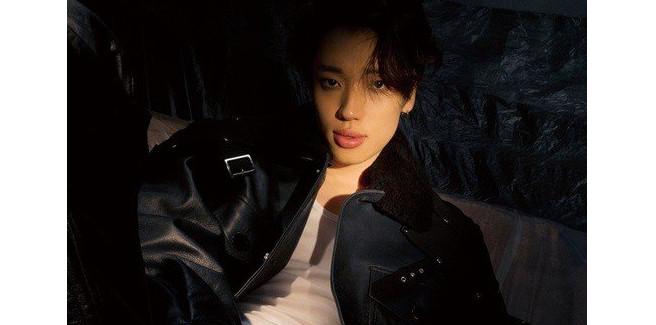 Altri teaser per 'Love Affair' di Niel dei TEEN TOP