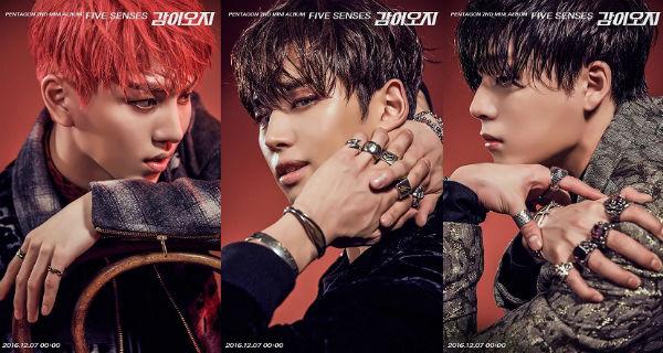 pentagon_comeback_fototeaser_01