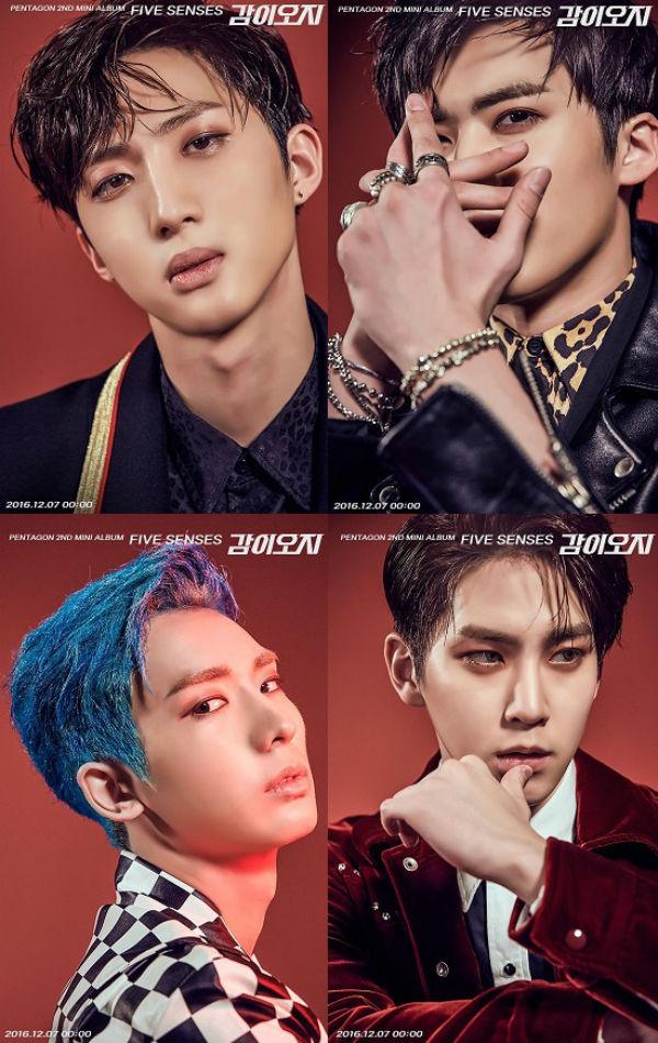 pentagon_comeback_fototeaser_02