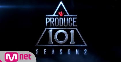 produce101_male