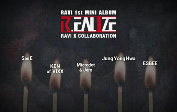 ravi_vixx_minialbum_realize_fototeaser_03