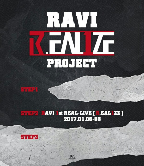 ravi_vixx_realizeproject_01