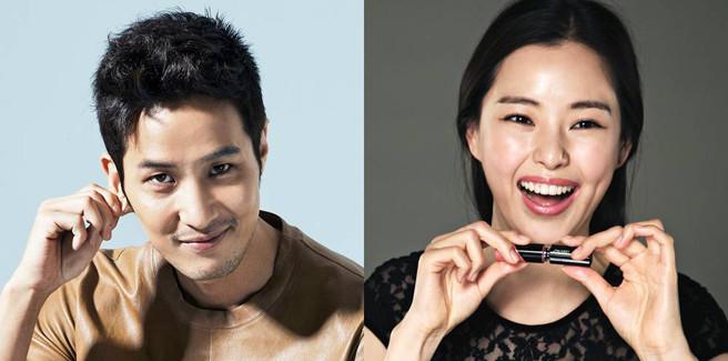 Kim Ji Suk e Honey Lee join nel cast di 'Rebel: The Thief Who Stole People'