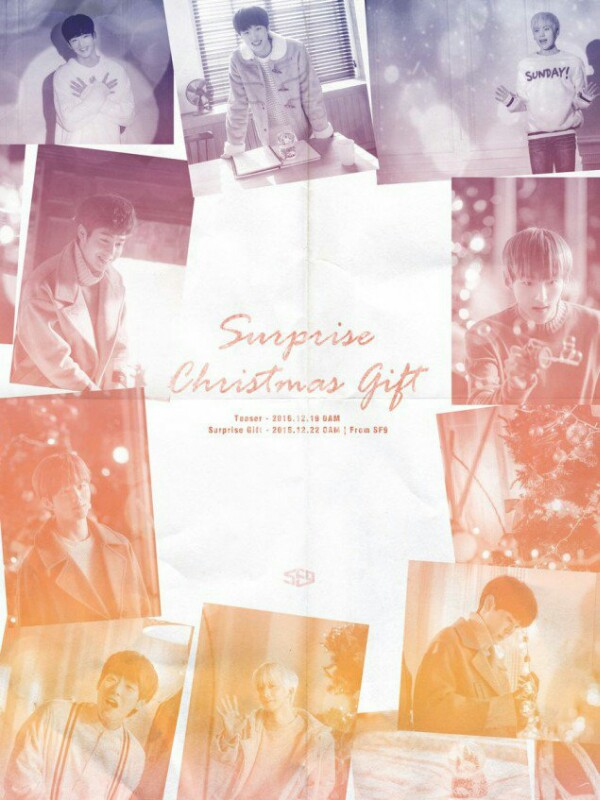 sf9_christmasgift_fototeaser_01
