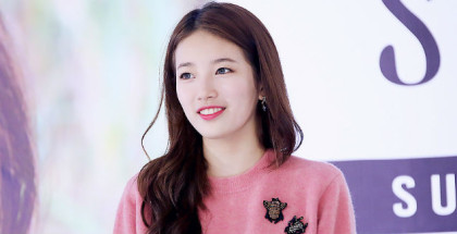 suzy_missa_solodebut_00