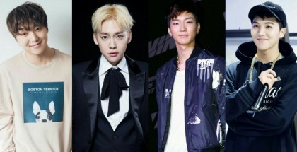 winner_comeback_00