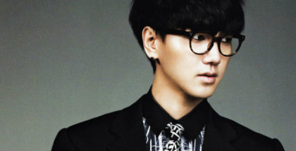 yesung-2013-03_0