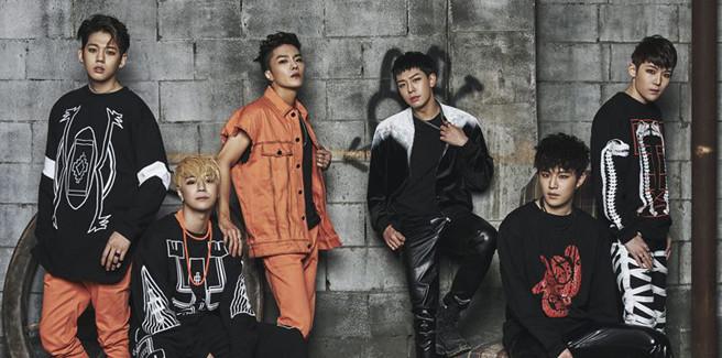 I BIGFLO nei primi teaser per il comeback con una nuova formazione