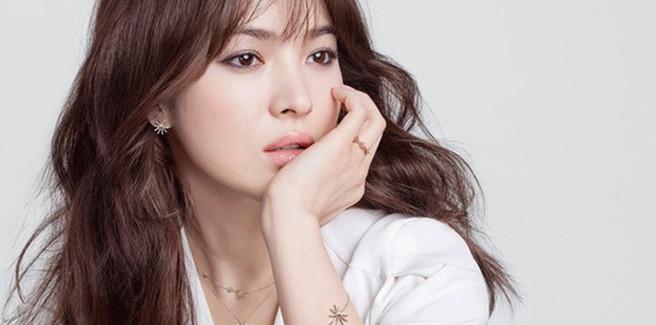 Alcuni brand vogliono rescindere i contratti con Song Hye Kyo in seguito al divorzio?