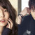 boa_joowon