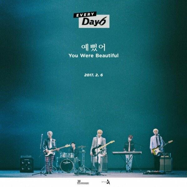 day6_comeback_febbraio_youwerebeautiful_fototeaser_01