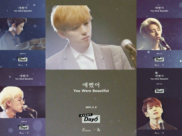day6_comeback_febbraio_youwerebeautiful_fototeaser_02
