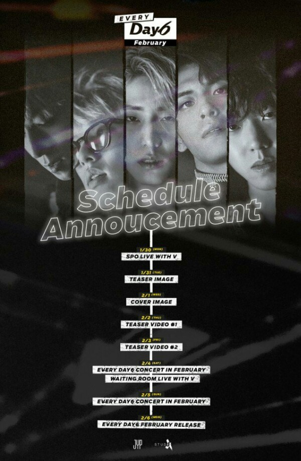 day6_comeback_schedule_fototeaser_01