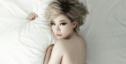 gain_browneyedgirls_pray_jeffbernat_00