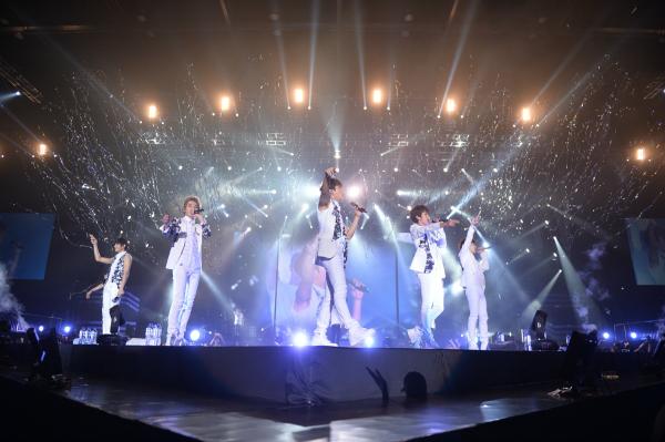 infinite_concert