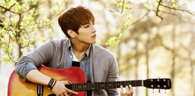 Migliorano le condizioni di salute di Jun.K dei 2PM