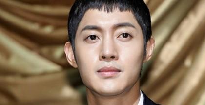 kimhyunjoong_exfudanzata_accuse_00