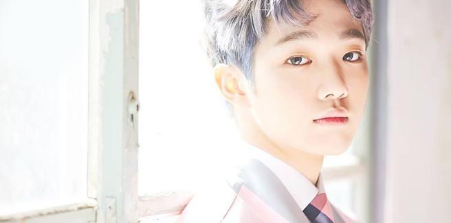 Kyungha, dopo la condanna per violenza sessuale, lascia i TOPSECRET