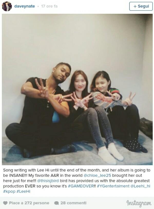 leehi_comeback_nuovoalbum_01