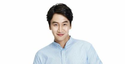 leekwangsoo_drama_soundofheart_netflix_00