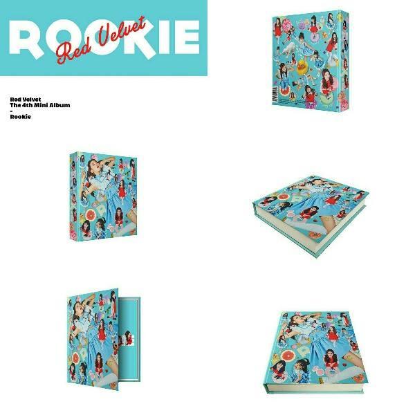 redvelvet_comeback_rookie_fototeaser_mv_03