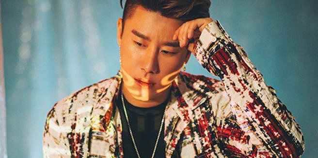 San E pronto a un nuovo mini-album 'Season of Suffering'