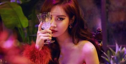 seohyun_snsd_debuttosolista_dontsayno_00