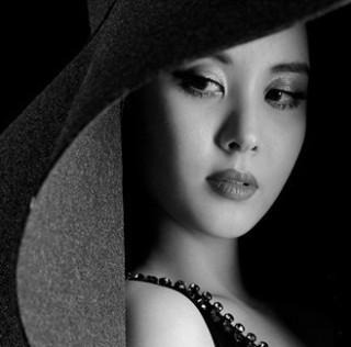 Seohyun delle SNSD risplende nei primi teaser di 'Don't Say No'