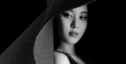 seohyun_snsd_solista