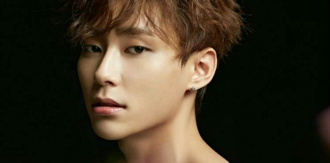 "Kim Sungjoo degli UNIQ co-protagonista nel drama ""The Liar And His Lover"""