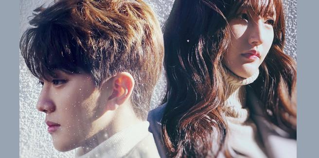 Joochan e Soyoon della Woollim Ent nel primo MV del 'W Project'