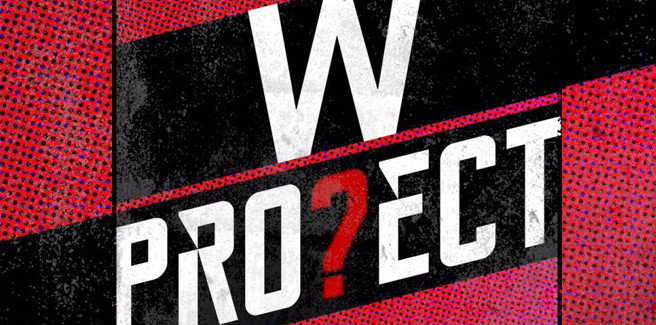 Nuovi gruppi pronti al debutto per la Woollim Entertainment con il 'W Project'