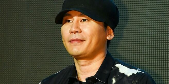 Indagini per evasione fiscale alla YG Entertainment e su Yang Hyun Suk